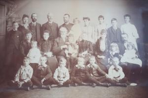 FamilyPortrait1891