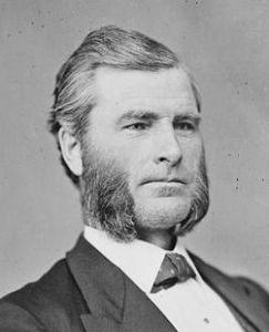 Nathan closeup 1870s