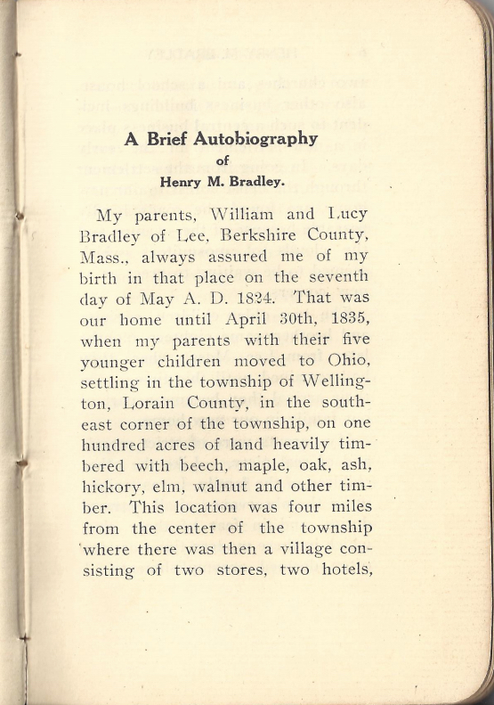 autobiography-first-page
