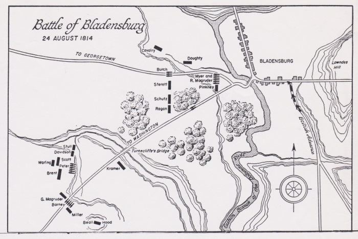 bladensburg-map
