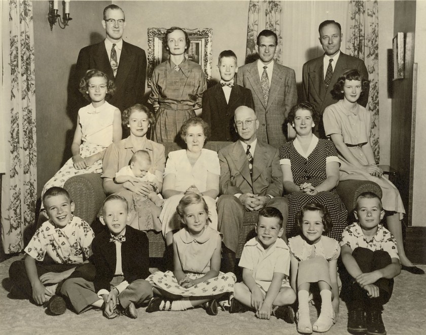 duncan-bradley-clan-1952